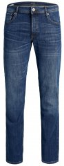 Jack & Jones Tim Jeans Blue Denim